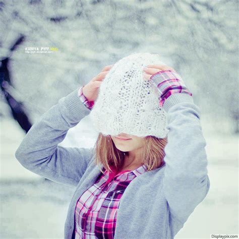 hidden face girls image cool girls hidden faces pic s cool and stylish dp on fb