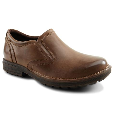 eastland cole slip on shoes 662706 casual shoes at