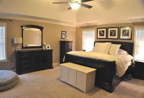 master bedroom color palette master bedroom with black and color palette like this