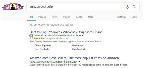 How To Find Giveaways - how to find top selling items on amazon