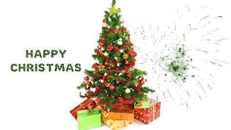 christmas animation  xmas cards  site