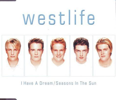 westlife back to you mp3 download i have a dream song by westlife from i have a dream