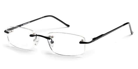 find eyeglasses the discount eyeglasses philadelphia