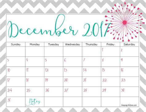 printable december 2017 calendar pinterest may 2016 calendar to print pinterest calendar template 2016