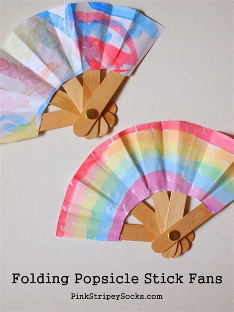 cool kid crafts 60 best images about popsicle sticks crafts on