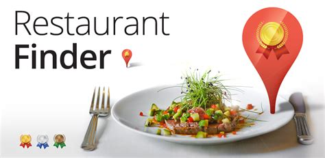 Free Apps To Find 10 Free Applications To Find Restaurants Along With Their