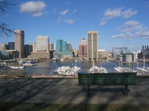 Quotes About Baltimore Md. QuotesGram