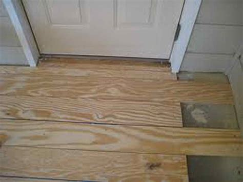 Inexpensive Flooring Options Cheap Wood Flooring Options Specs Price Release Date Redesign
