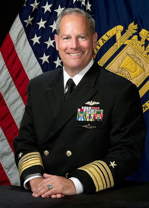 rear admiral larry chambers usn american to command an aircraft carrier books jeffrey fowler