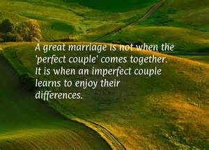 wedding wishes for best friend marriage wishes quotes for friends quotesgram