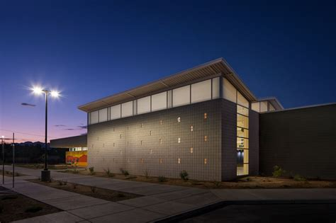 aia recognizes the six for excellence in housing design aia nevada recognizes two tsk architecture projects at