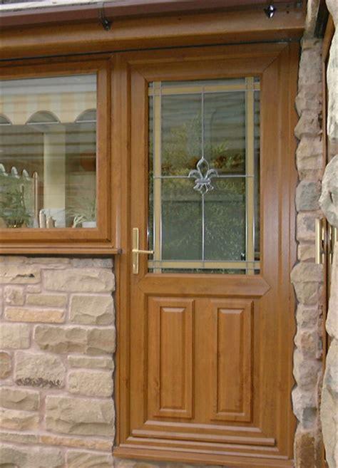 Light Oak Kitchen Doors Pro Trade Upvc Swadlincote Upvc Entrance Doors Supplying Trade Retail And Home