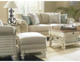 Sitting Room Furniture by Havertys Contemporary Living Room Design Ideas 2012