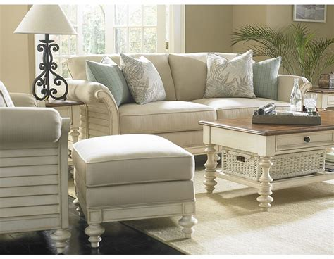 havertys living room design ideas 2012