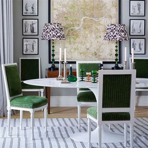 paint colors for dining room 45 amazing dining room paint colors ideas