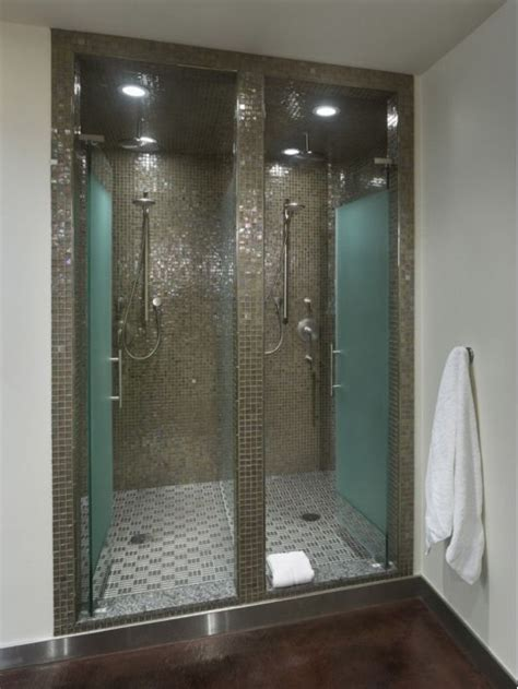 gym bathroom designs 246 best images about health club designs on pinterest