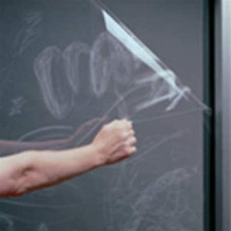 Kunststoff Fensterscheiben by Antigraffitifolien Und Antikratzfolien Klar Transparent