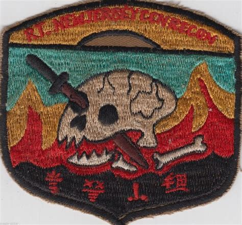 sog us army us army special forces recon team new jersey ccn macv sog