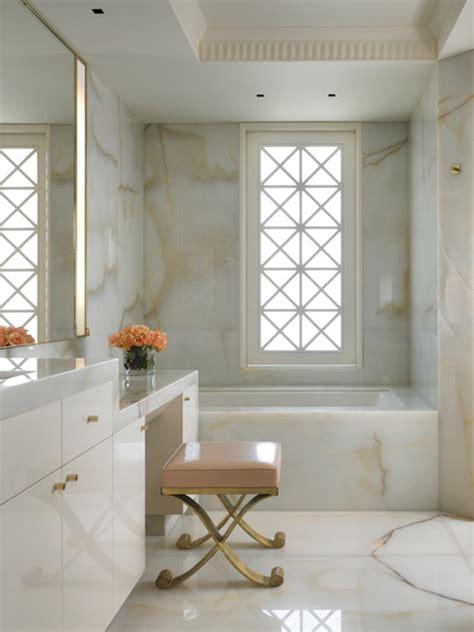 white onyx bathroom odada featuring white onyx contemporary bathroom new
