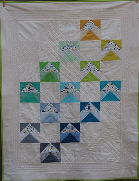 quilt pattern flying geese variation quilt patterns sleeping dog quilts
