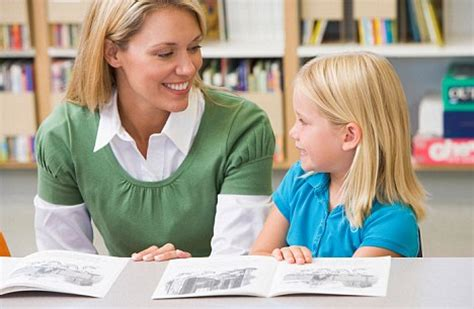 information on s aide associate degree program