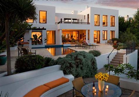 buy house turkey custom built houses design and build your own