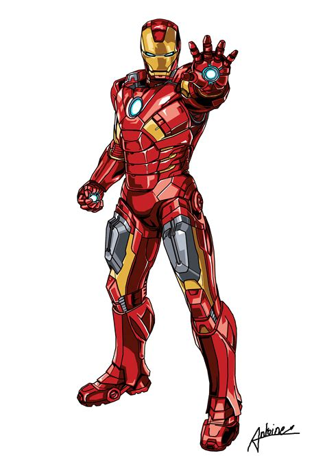 Iron Man Comic Wallpaper Www Imgkid Com The Image Kid ironman cartoon images www imgkid com the image kid