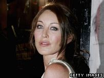Tamara Mellon Has Emails Hacked By Husband by News Uk Heir Hired Firm To On