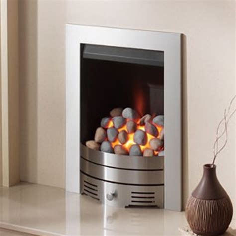 gas fires for sale modern fire crystal fires super radiant contemporary gas