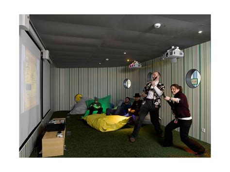 the google zurich offices simone s place lollitop google office zurich how work could be