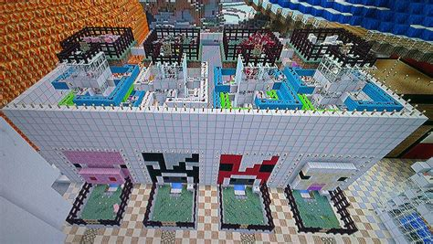 minecraft house designs xbox 360 minecraft house ideas xbox 360