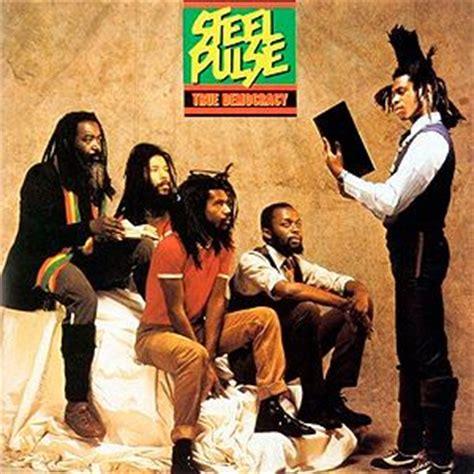 your house steel pulse letras de canciones letra de your house letras de steel pulse sonicomusica com