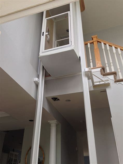 Small Home Elevators Small Elevator For Home House Plans