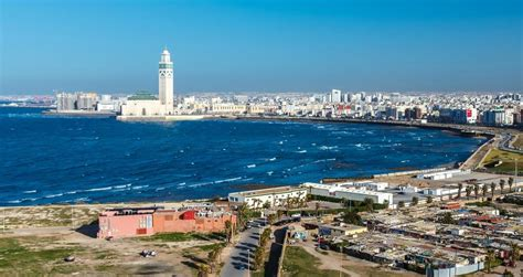 Tim Casa by Best Time To Visit Casablanca Morocco Weather Other