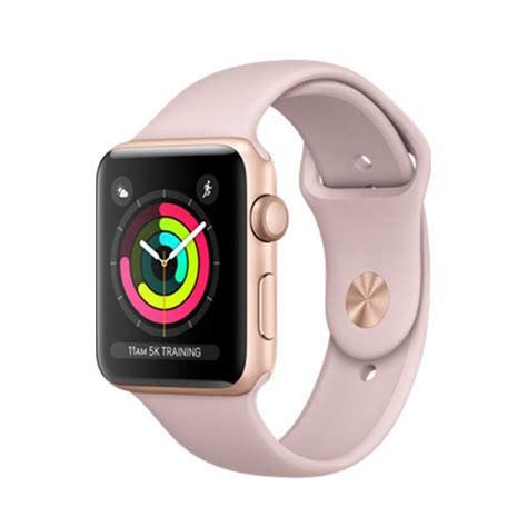 Apple 42mm Gold apple iwatch series 3 42mm price in pakistan buy iwatch
