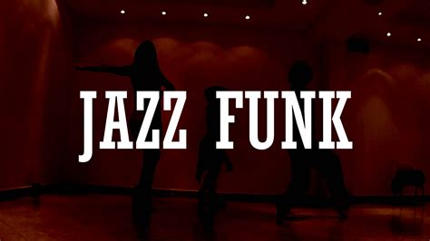 jazz funk wallpapers high quality