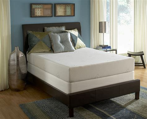 sealy comfort series reviews sealy comfort series memory foam 10 quot cedar point mattresses