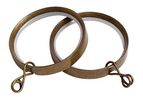 curtain metal rings order online with next day delivery metal curtain rings