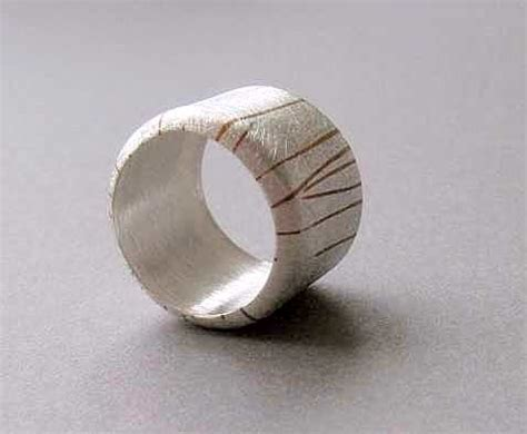 Contemporary Handmade Jewelry - contemporary jewelry design different handmade