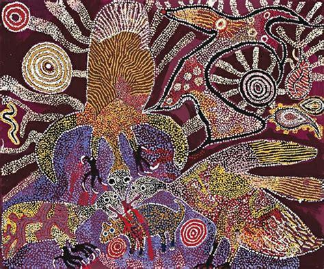 ken pattern art sale ken iluwanti art auction results