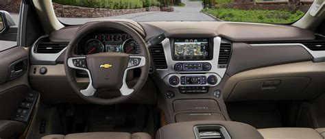 2012 suburban interior pictures to pin on