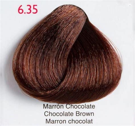 pelo color chocolate en el cabello color chocolate newhairstylesformen2014