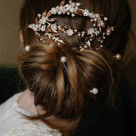 Wedding Hair Accessories To Hire by Wedding Hair Accessories To Hire Fade Haircut