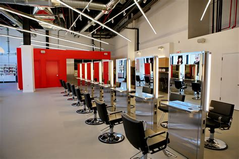 black hair salons near 32211 get a haircut for 50 or less at these five salons