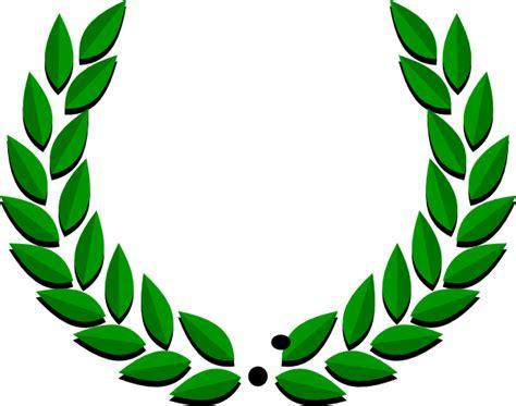 harrell crest clip at clker vector clip