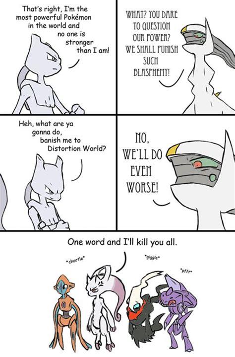 Arceus Meme - do not mess with arceus pokemon pinterest evoluci 243 n