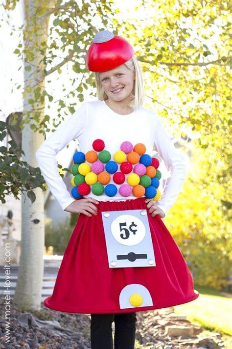 minute diy halloween costume ideas