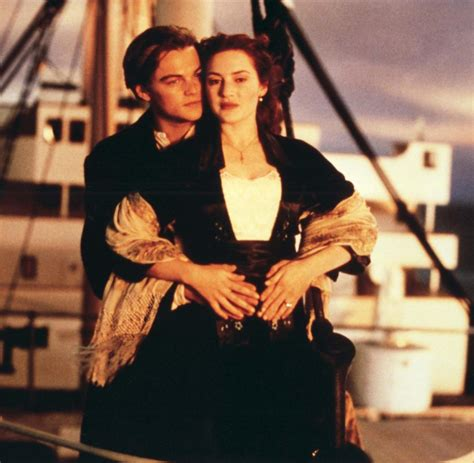 film titanic jahr academy awards kate winslet w 252 nscht leonardo dicaprio