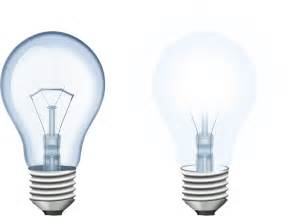 light pictures free vector graphic light bulb electric bulb free