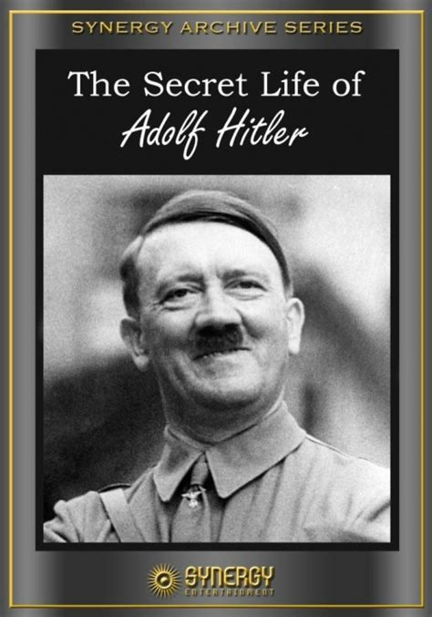 hitler biography documentary the secret life of adolf hitler full movies download